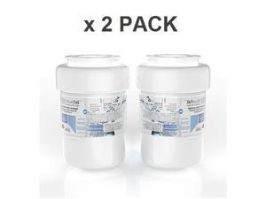 Bluefall GE MWF SmartWater Compatible Water Filter 2 PACK