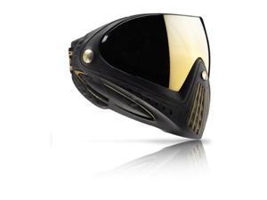 I4 THERMAL MASK BLACK GOLD