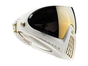 I4 THERMAL MASK WHITE GOLD