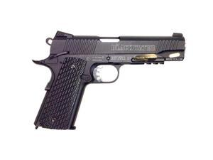 BLACKWATER 1911 R2 45MM CO2 BB PISTOL