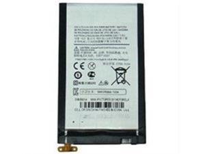 Replacement Battery for Motorola Droid Razr & Motorola Atrix HD (EB20)