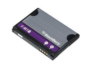 Blackberry 30130001Rm PearlTM 9100 F-M1 Battery - Pda and Smartphone Batteries