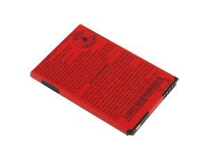 Replacement Battery for HTC Droid Incredible ADR6300 EVO 4G DROID ERIS