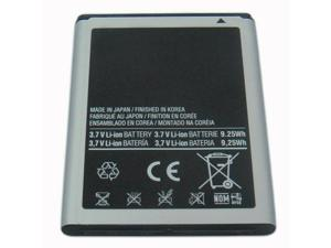 High Performance Replacement Battery EB615268VU EB615268VA EB615268VK For Samsung Galaxy Note GT-I9220 GT-N7000 I889 I9228 2500mAh