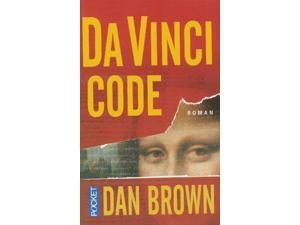 Da Vinci Code (In French / En Francais)
