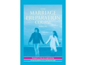 The Marriage Preparation Course Guest Manual