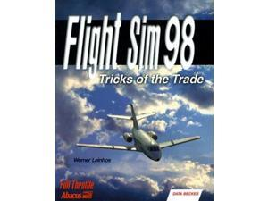 Flight Simulator 98: Tricks of the Trade