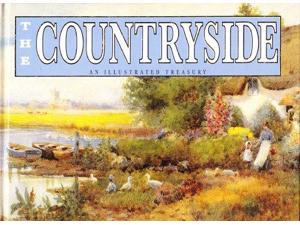 The Countryside (Illustrated Treasury)