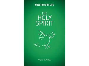 The Holy Spirit (Questions of Life)