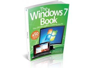 The Windows 7 Book (Book)