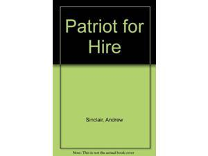 Patriot for Hire
