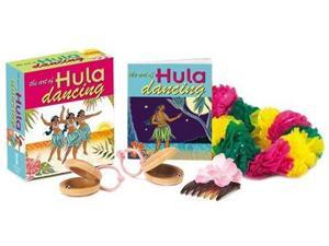 The Art of Hula Dancing (Running Press Mini Kits)