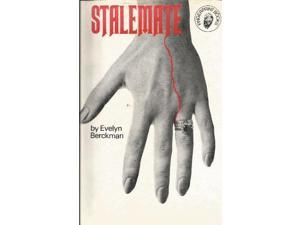 Stalemate (Fingerprint Books)