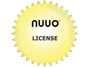 NUUO SCB-IP-P-ENT 08 IP Plus Digital Surveillance System 8 licenses