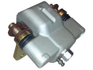 CRU Products Brake Caliper Polaris Front Left