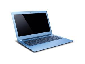 "Acer 14"" Laptop Notebook Intel Dual-Core 1.5GHz, 4GB RAM, 500GB Windows 8 - PC"