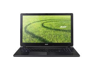 "Acer 15.6"" Laptop Intel Core i5 1.6GHz, 8GB RAM, 1TB HD , Windows 8.1 , Notebook"