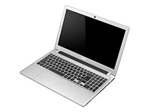Acer Notebook 15.6'' AMD 1.60 GHz Quad-core, 4GB Ram, 500 GB HDD |V5-551-8401