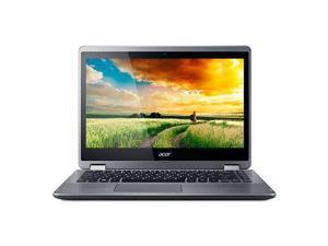 "Acer 14"" Notebook, Intel Pentium 3805U, 4 GB Ram, 500 GB HD, Windows 10 Home"