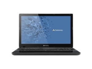 """Gateway 15.6"""" Laptop AMD A4 Quad-Core 1.5GHz, 8GB RAM, 1TB HD Windows 8.1 , Wifi"""
