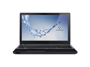 "Gateway 15.6"" Laptop Intel Core i3 1.8GHz, 4GB RAM, 500GB |NV570P31U"