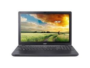 "Acer Laptop 15.6"" Display Intel Core I7 2GHz, 8GB RAM, 1TB  Windows 8.1, Webcam"