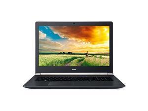 "Acer Aspire V17 Nitro VN7-791G-78VM Gaming Laptop 4th Generation Intel Core i7 4710HQ (2.50 GHz) 16 GB Memory 1 TB HDD NVIDIA GeForce GTX 860M 2 GB GDDR5 17.3"" Windows 8.1 64-Bit"