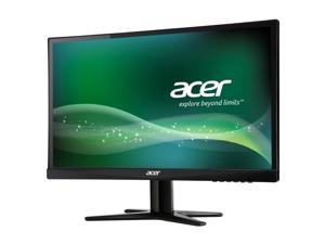 "Acer LCD Widescreen Monitor, 27"" Display ,LED Backlight, Full HD Screen, 4 ms"
