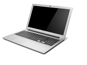 "Acer 14"" Laptop Intel i3-2367M 1.4GHz, 4GB RAM, 500GB, Windows 7 |V5-471-6569"