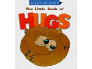 The Little Book of Hugs (Miniature Editions Pop-ups)