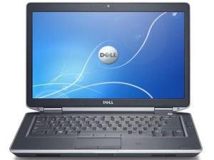 Dell Latitude E6430 Laptop, Intel I5 3320M CPU,  4GB RAM, 320GB HDD, Webcam, Windows 10,  3MW