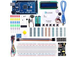 10 best Elecrto images on Pinterest DIY, Arduino and