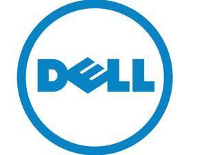 Dell SNPH132MC/8G 8 GB Memory Module - PC3-8500 - DDR3 SDRAM - 1066 MHz - ECC