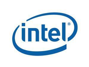 Intel Xeon E5-2430L 2.0GHz SR0LL Hex Core CPU for HP ProLiant DL380e G8