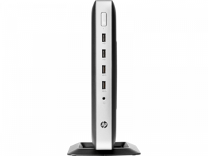 Thin Client PC: Slim Clients and Thin Systems - NeweggBusiness