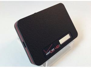 Verizon Ellipsis Jetpack MHS700L Hotspot