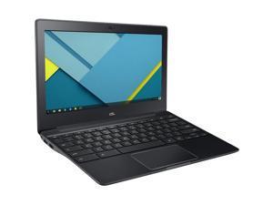 CTL NBCJ2 Chromebook 11.6In 1366X768 1.86 2Gb Ram 16Gb Ssd Chrome 1Yr Warr
