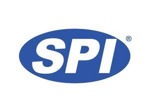 SPARKLE POWER INC. 1U ATX 300W 80+ BROZE 85% MIN