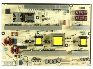 Nec MPF2948 Power Supply Board MPF2948 MULTISYNC P402
