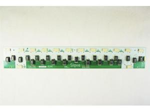 Sceptre 19.26006.394 Backlight Inverter 4H.V2358.081/A X46BV-1080P