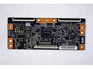Rca Sceptre 55.31T09.C48 Control Board 46T03.C0G 32LB45RQ