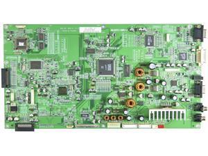Sceptre 510-272007-011 Main Board NLC27C1 X30SV-NAGAIII
