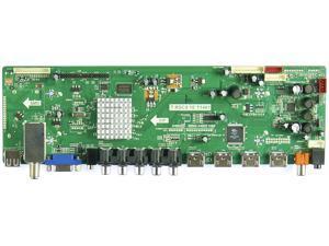 Rca 1A2D0835 V.2 Main Board T315GW04 VD 32LB45RQ