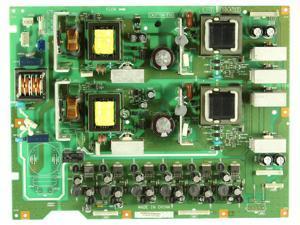 Nec J2060222 Power Supply Board LCD4010