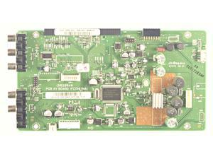 Rca 274372 Digital Board 21529540 L32WD12YX9