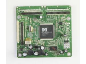 Coby 002-LT42-26W0-00R Digital Board LEDTF-4228-MST6M20-V1.0-201008010 TFTV3247