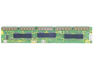 MSCTXNSU1PCUU PC BOARD