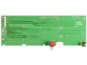 Sabre EPT-42Q7DP Digital Board E83-U030-11-PB00 PDT423BKA