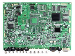Nec 7D8M-54ZEA3 Main Board PCB-5040(MP4) PX-42VP5A