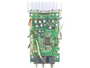 Astar 30TVSOUND300.PCB Digital Board LTV-3001